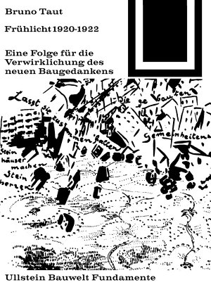 Fr  hlicht 1920 1922 PDF
