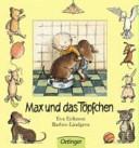 Max und das T  pfchen PDF
