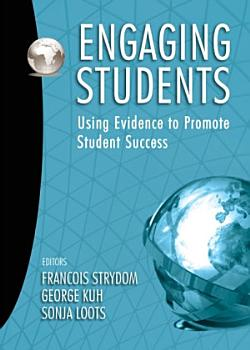 Engaging Students PDF