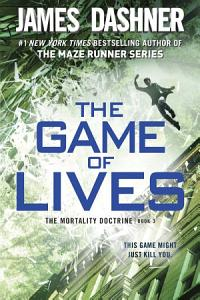 The Game of Lives Book