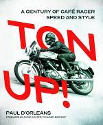 Ton Up!