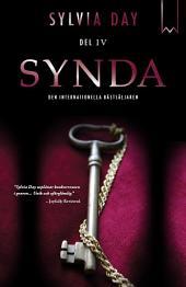 Synda - Del IV