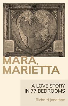 Mara  Marietta PDF