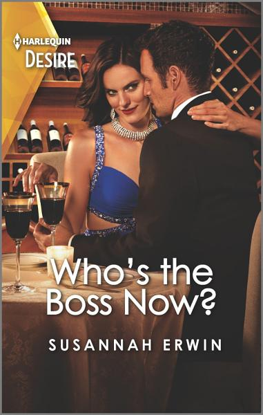 Who S The Boss