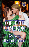 To Seduce a Highland Scoundrel PDF