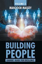 Building People