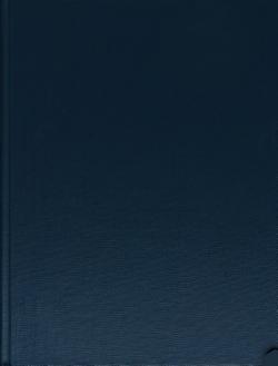 Pacific Northwest PDF