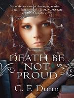 Death Be Not Proud PDF