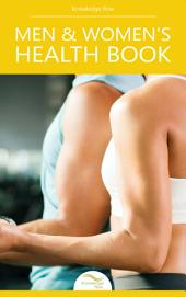 Men and Women's Health Book: by Knowledge flow