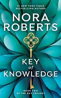 Key Of Knowledge