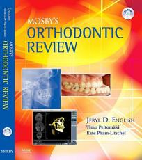 Mosby s Orthodontic Review PDF