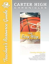 The Easy Way Teacher's Resource Guide CD