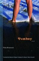 Tomboy PDF