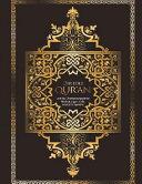 Al Quran whole Quran  PDF