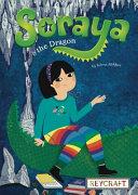 Soraya and the Dragon