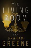 The Living Room PDF