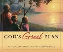 God s Great Plan