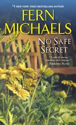 No Safe Secret Book PDF