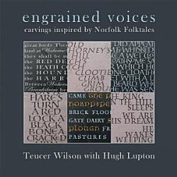 Engrained Voices Book PDF