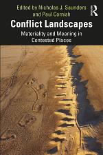 Conflict Landscapes
