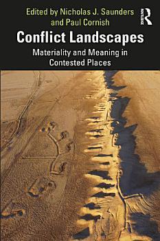 Conflict Landscapes PDF