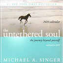 The Untethered Soul 2020 Calendar Book