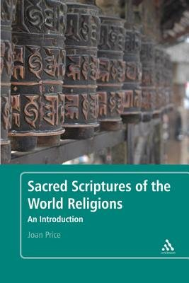 Sacred Scriptures of the World Religions