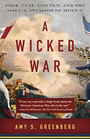 A Wicked War PDF