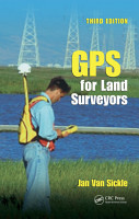 GPS for Land Surveyors PDF