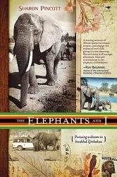 The Elephants And I Book PDF