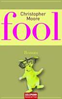 Fool PDF