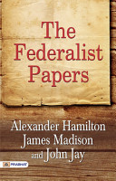 The Federalist Papers PDF