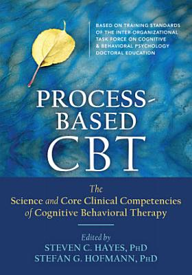 Process Based CBT