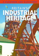 Britain s Industrial Heritage PDF