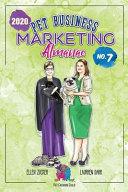 Pet Business Marketing Almanac 2020 PDF