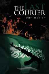 The Last Courier