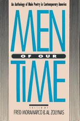 Men of Our Time PDF