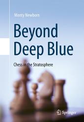 Beyond Deep Blue Book PDF