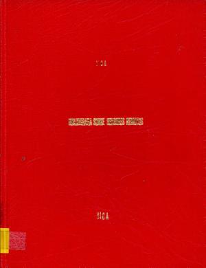 Bibliografia sobre Sensores Remotos PDF