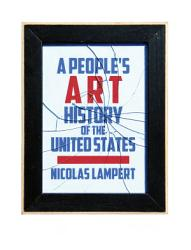A People S Art History Of The United States Book PDF