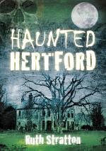 Haunted Hertford