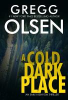 A Cold Dark Place PDF