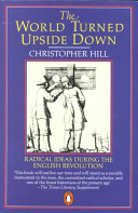 The World Turned Upside Down PDF