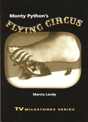 Monty Python s Flying Circus PDF