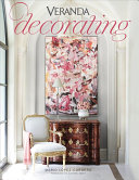 Veranda Decorating Book