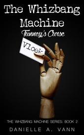 Tunny's Curse