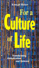 For a Culture of Life PDF