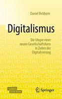 Digitalismus PDF