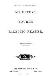McGuffey's First [-sixth] Eclectic Reader: Book 4