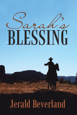 Sarah   S Blessing